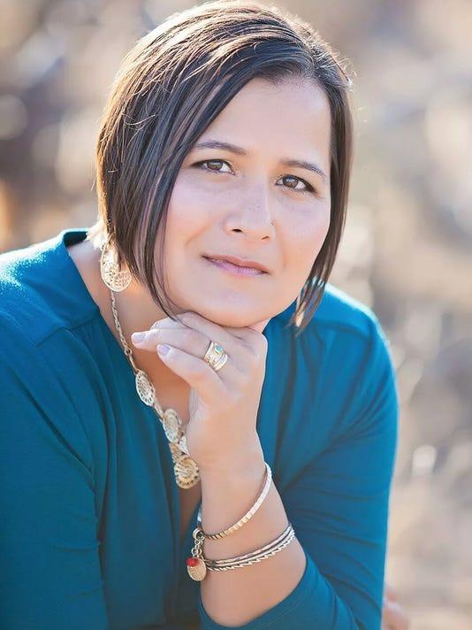Elaine Kessler