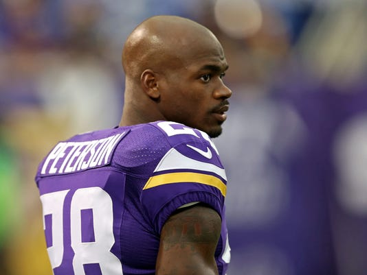 2014-09-16-adrian-peterson