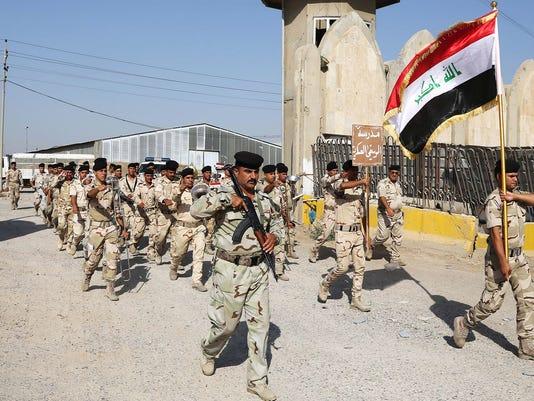IRAQ MISTAKES.jpg