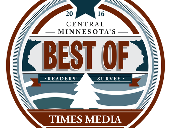 Central Minnesota's Best Of