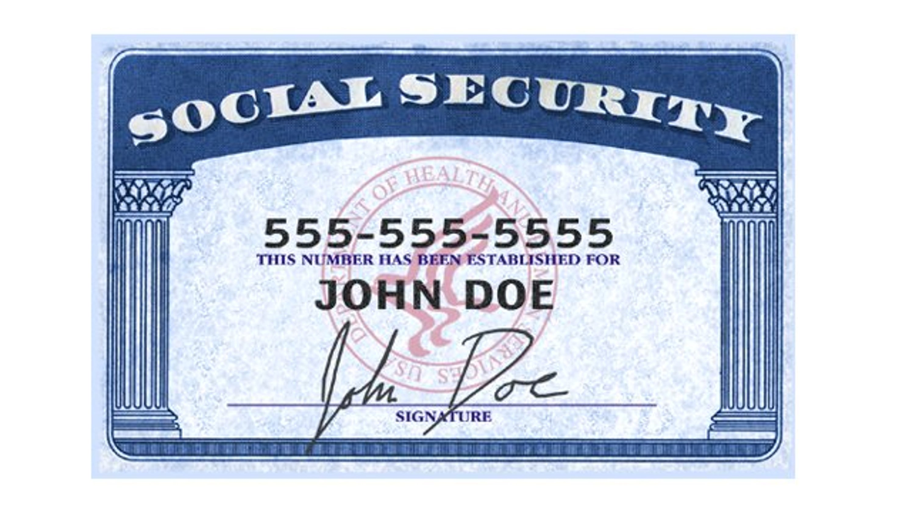 Social security has new online option for lost tax form falaconquin