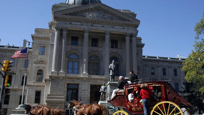 Stagecoach rides provided by Wells Fargo will take WestFest visitors back in time.