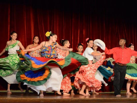 everyone s invited to celebrate during hispanic heritage month bdt 2013