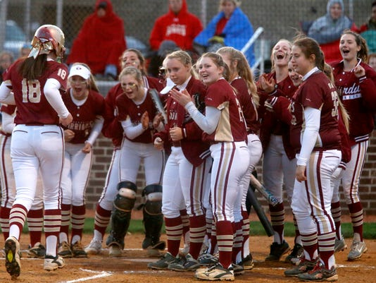 636597759119413332-28-Riverdale-v-Oakland-softball.JPG