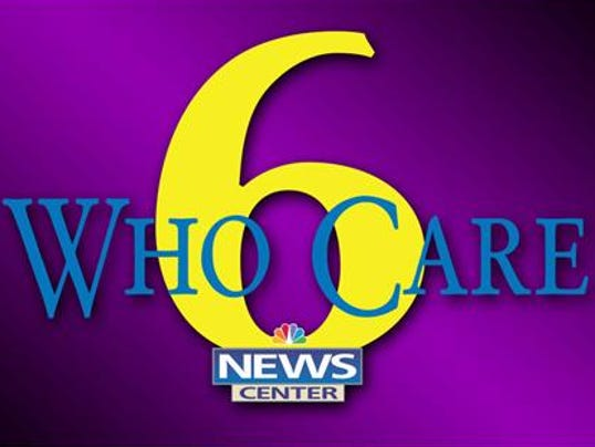 6 Who Care