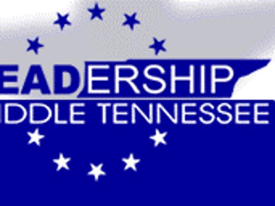 Middle Tennessee Leadership