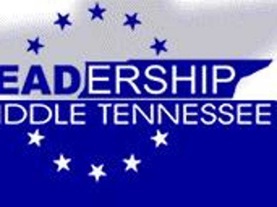 Middle Tennessee Leadership.png