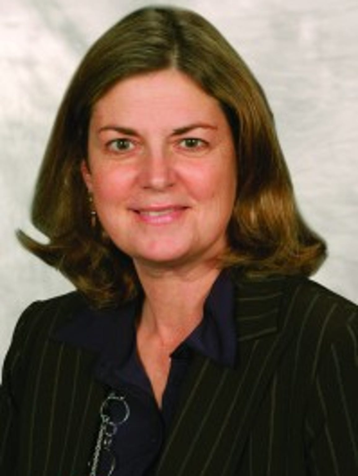A. Kimberley Dayton, Minnesota law professor and guardianship