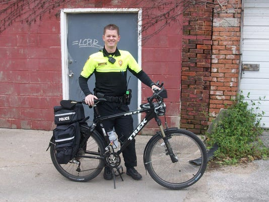 David Schwindt and Bike.jpg
