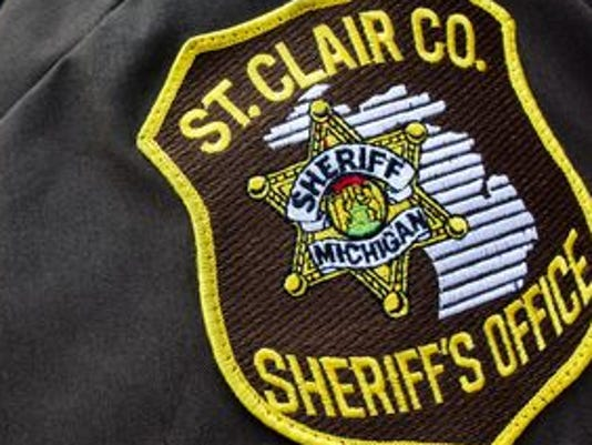 635919155669653712-sheriff-dept.jpg