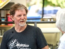 Here's why the Masterpiece Cakeshop case is a victory for tolerance