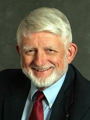 Bob Littlefield is running for Scottsdale mayor.