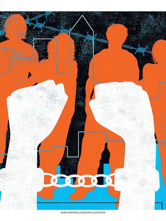 636299521283902081-des0510.shackled.youth.jpg