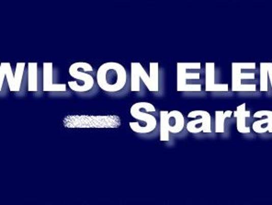 635494139041779673-WILSON-ELEM