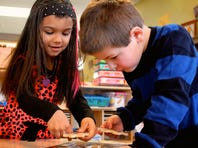 How after-school programs help youth learn