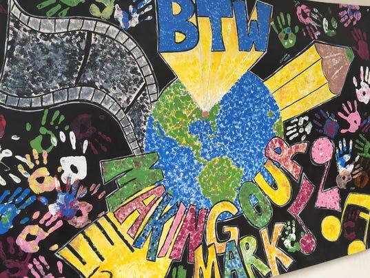 636196158496974407-BTW-Magnet-mural.JPG