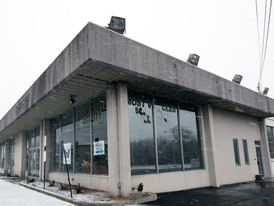 cpo-mwd-032018-teen-center
