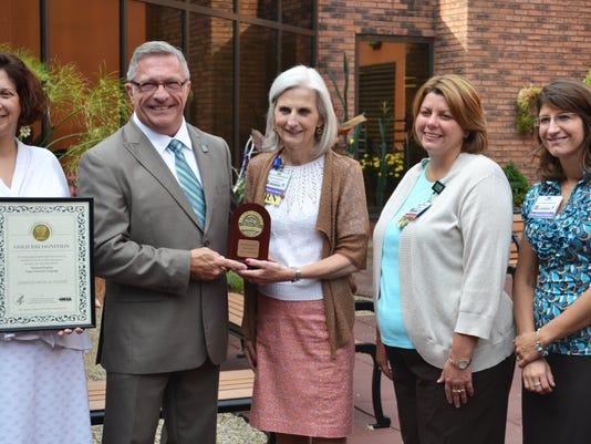 LAN HEALTH FMC Gold Partner 0821.jpg