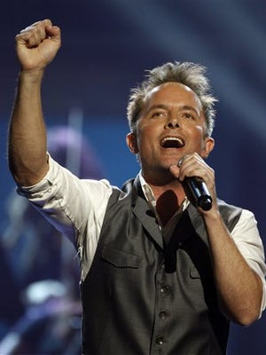 April 14