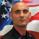 Being a first responder comes naturally to wounded Fort Myers police Officer Jobbers-Miller