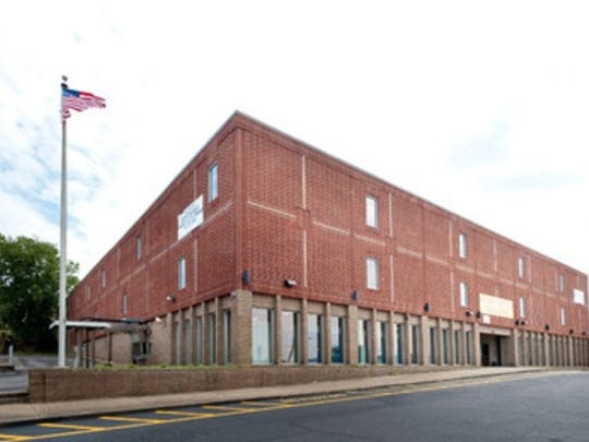 Absolute Storage's portfolio includes East Nashville Self Storage at 800 Main St.