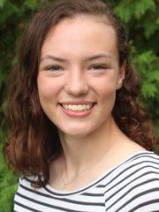 Allison Thayer