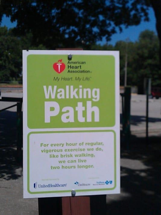 WalkingPathl.jpg