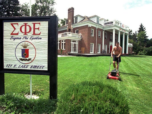 FTC-SigEp