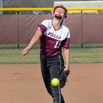 Softball playoffs preview: Menomonee Falls hoping for a return to state