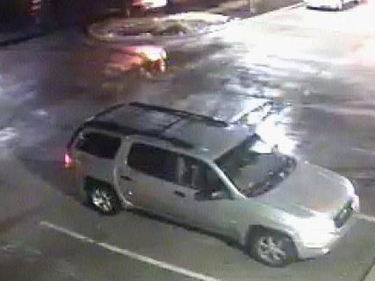 Homicide Suspect Vehicle.png