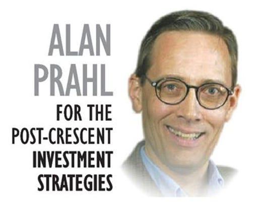 BIZ Alan Prahl Col.JPG