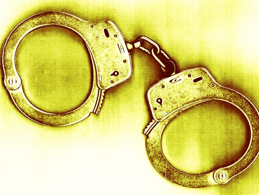 -ASBBrd_02-19-2013_PressMon_1_A001~~2013~02~18~IMG_handcuffs.jpg_1_1_4C3EGCE.jpg