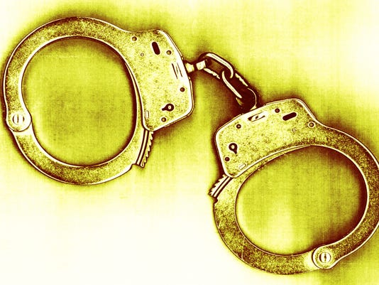 -ASBBrd_02-19-2013_PressMon_1_A001~~2013~02~18~IMG_handcuffs.jpg_1_1_4C3 (2).jpg