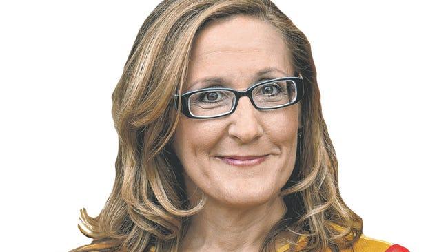 Pam Sherman, The Suburban Outlaw,  http://suburbanoutlaw.com/blog/