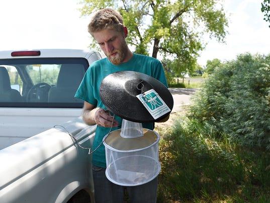 636087819319853109-FTC072516-mosquito-testing-07.JPG