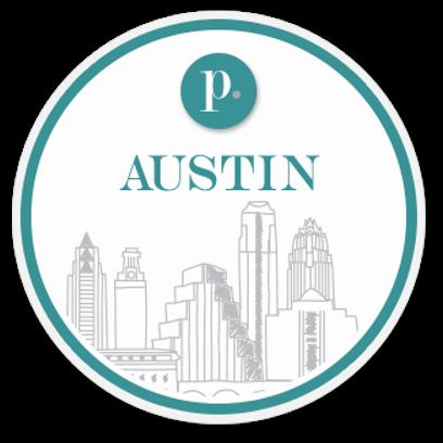 Polish Austin