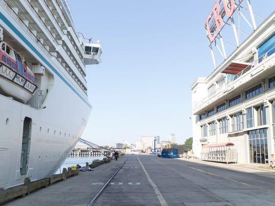 canada_cruise