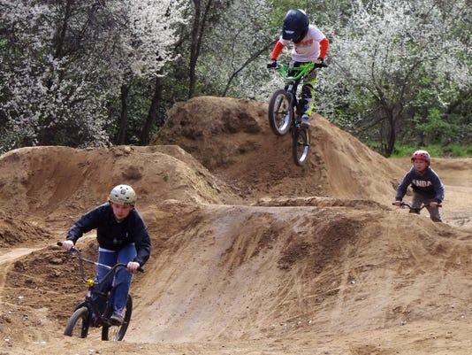 dirt-jumps.JPG