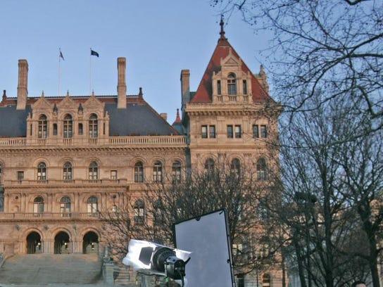 NY capitol.jpg