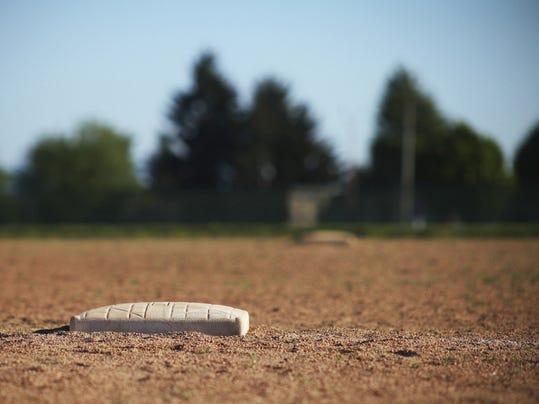 sports softball2.jpg