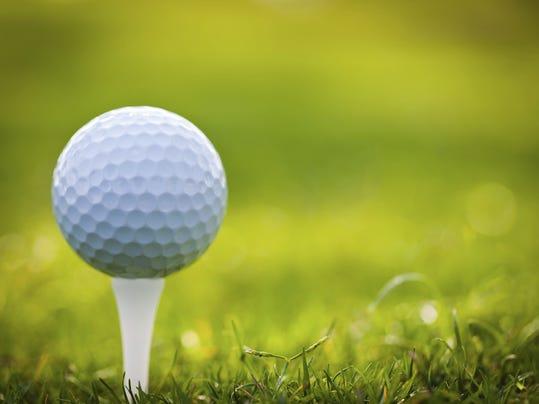 sports golf.jpg