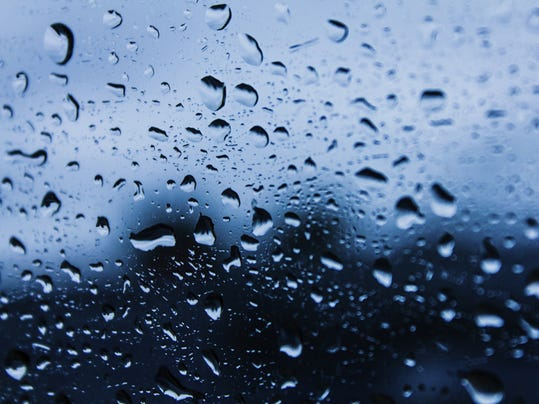 weather rain.jpg
