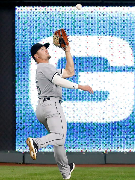 White_Sox_Royals_Baseball_46853.jpg