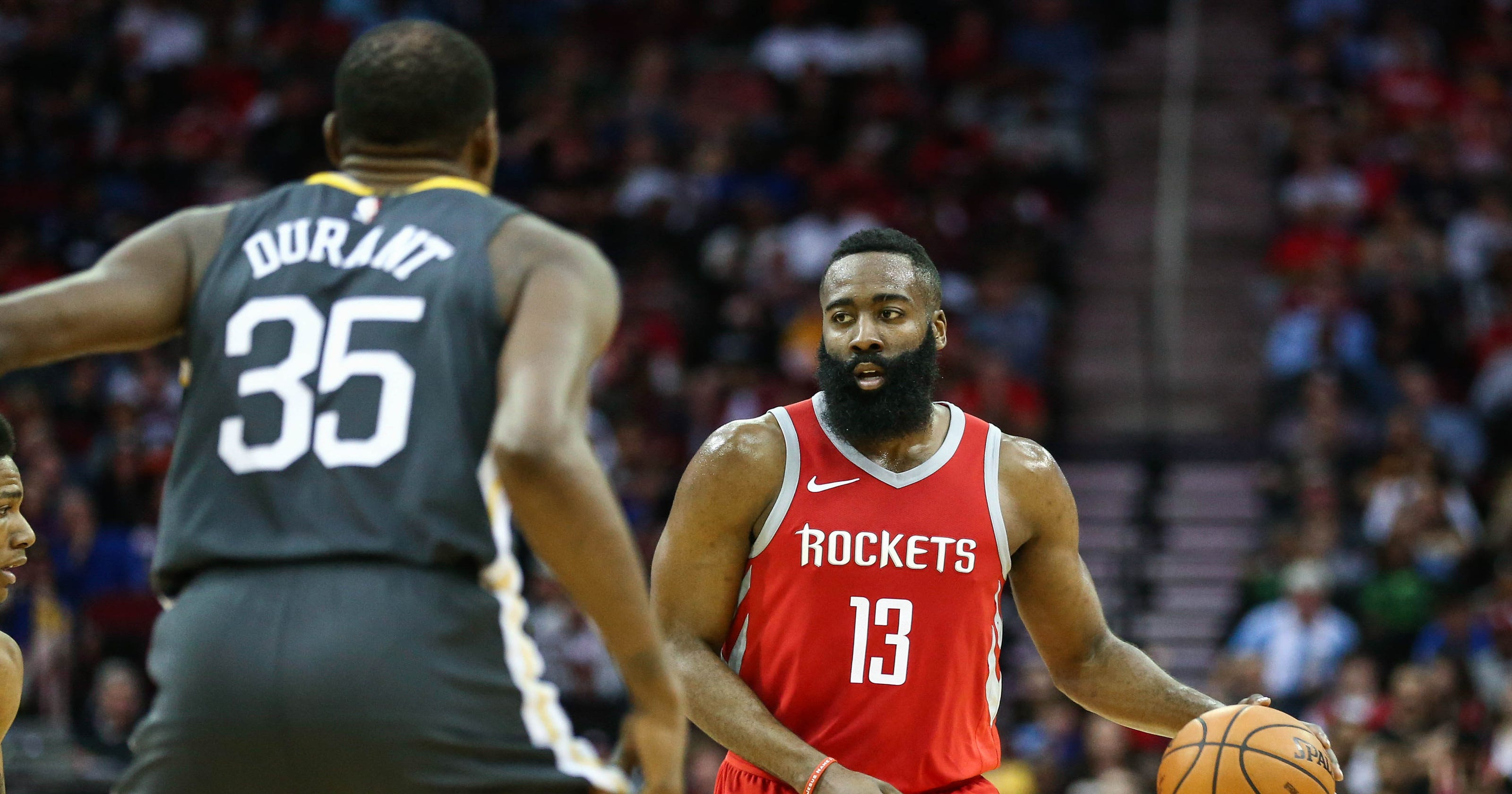 Nba Playoff Predictions Is The Warriors Run Over