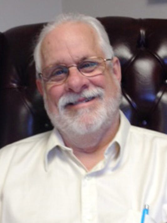 Dr. Rolland Olds.jpg