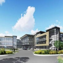 SECURA breaks ground on new facility in Fox Crossing