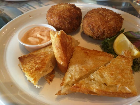 636324395737825530-The-Old-Fish-House-Crab-Cakes--RENNE.jpg
