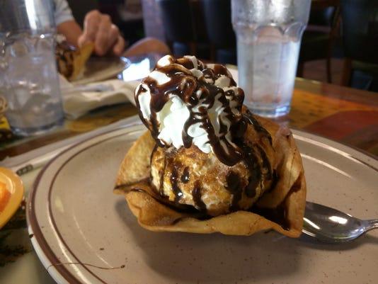 ET-fried-icecream--renne.jpg