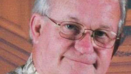 The family of Bill Livezey, who died while being arrested by an off-duty police officer in Malakoff, Texas in 2013, was awarded $6.3 million.