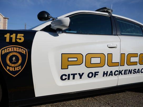 00021605W     8/19/2016     Hackensack, NJ    recordstock